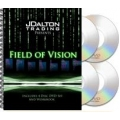 James DALTON – The Field of Vision(BONUS Dalton forex indicator and ,Mind Over Markets Power)